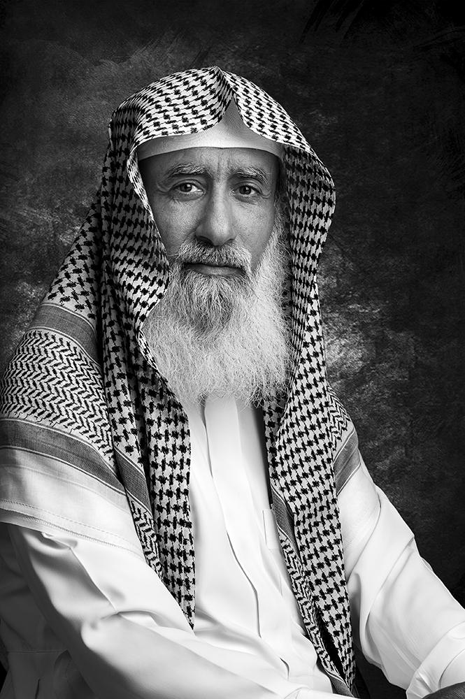 Jassim Ali AlMulla_Dady