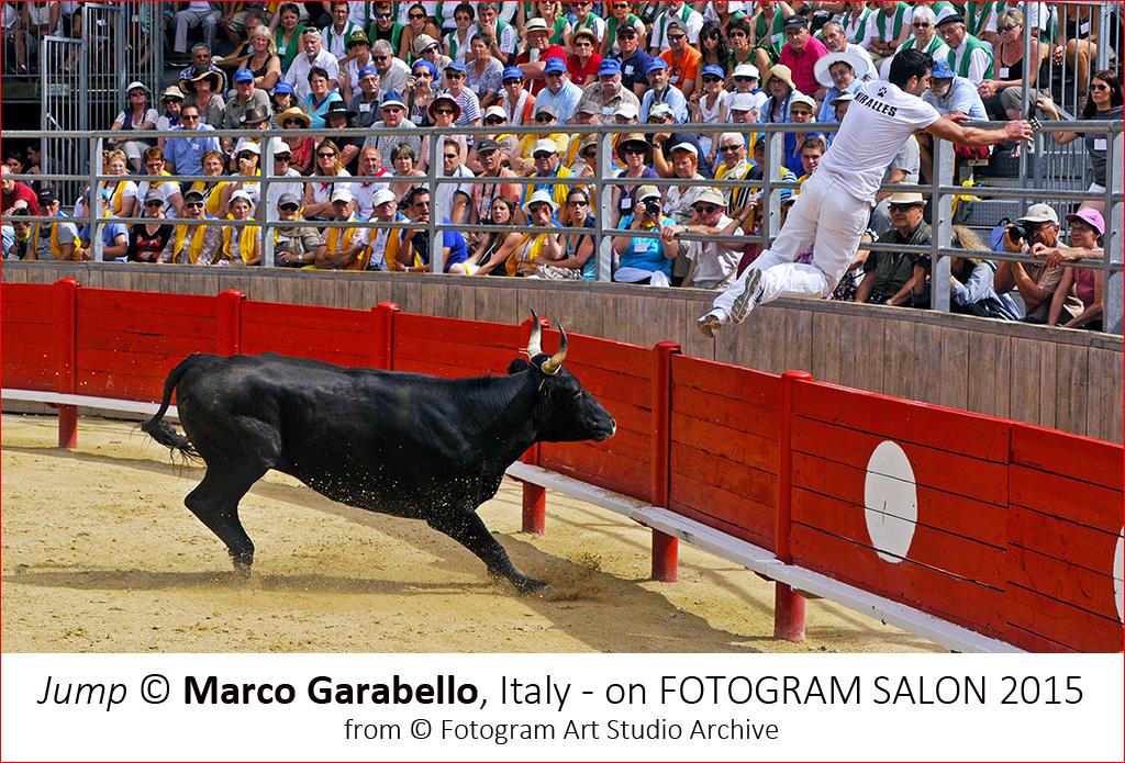 Marco Garabello_Jump1